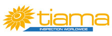 TIAMA: Reinforcing Glass Inspection with Data Analytics