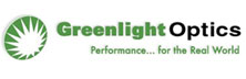 Greenlight Optics: Custom Optical Solutions for the Future
