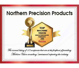 Northern Precision Products
